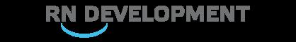 RN Development logo_RGB